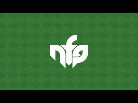 State Of Mind  ft. Nuklear - Jesus Overdose [Eatbrain]
