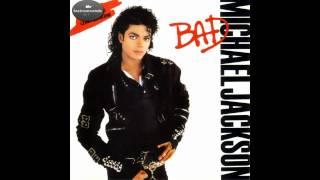Michael Jackson - Bad (Instrumental)