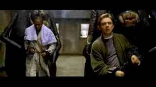 The Hitchhiker's Guide to the Galaxy (2005) Video
