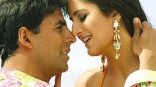 Viraaniya Himesh Reshammiya हिमेश   - YouTube