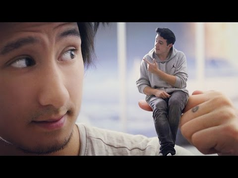 julien bam youtube videos