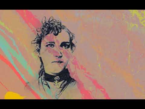 Voltairine de Cleyre (1901) Anarchism - Future Bass Mix