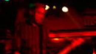 The Bottrops - Hochhausgirl live in Hamburg/Molotow 5.4.08