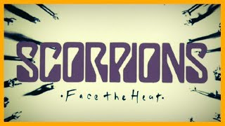 Scorpions - Evening Wind