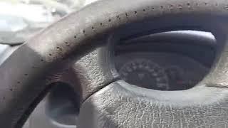 видео авто ВАЗ 2170 в кредит