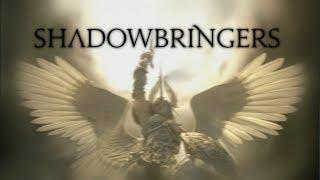 FFXIV - Shadowbringers [vocal cover]