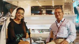 The Valletta Boat Show 2016 by #MaltaTV