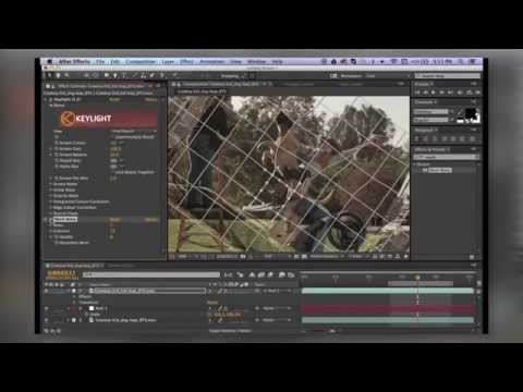 How To Get Started in Visual Effects - YouTube