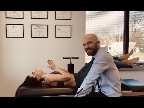 Preparate pentru osteoartroza articulației umărului