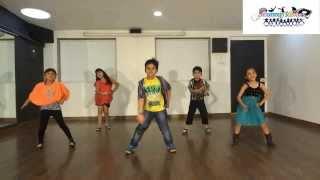Tune Maari Entriyaan | Gunday | Bollywood Dance
