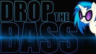 bass drop sound effect loud - Thủ thuật máy tính - Chia sẽ kinh