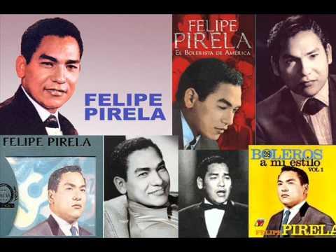 Felipe Pirela - Cuando estemos viejos