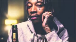 [FREE] Wiz Khalifa Type Beat || NO REASONS (Prod. By JHITZ)