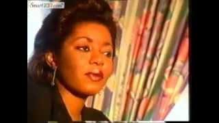 Grace Decca  - Mbango mwa njou
