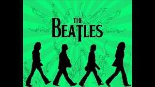 The Beatles - Taxman (Cover) lyrics description.