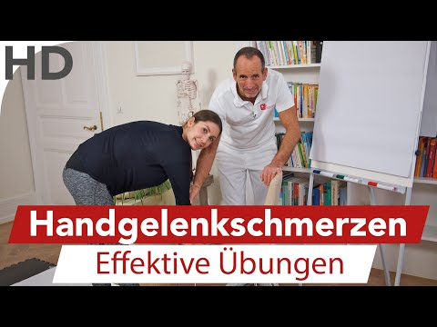 Fenchel bei Typ 2 Diabetes