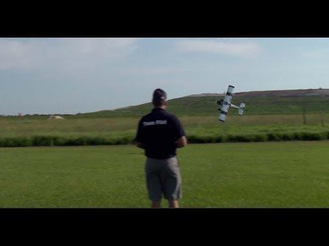 hobbyking-team-pilot-michael-wargo-avios-grand-tundra-aerobatics