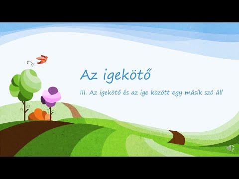 Fogyni (fogy) jelentése németül » DictZone Magyar-Német szótár