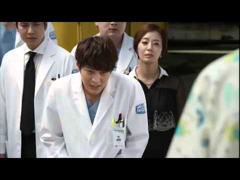 doctor good ep09   001