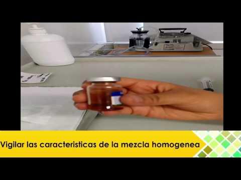 Medicamentos de producción nacional para adenoma de próstata