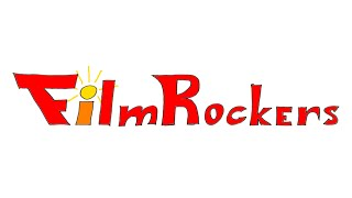FilmRockers, First Meeting