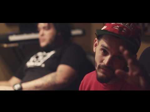 C-Los - Lately Feat. BTM (Vlog)