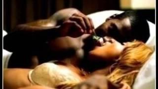 Chrisette Michele ft Rick ross - So in love