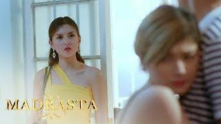 Madrasta: Audrey's broken trust | Episode 80