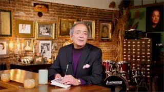 A Trends Special: Reflections on Good Friday with Gerald Celente