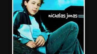 Listen to This: Nick Jonas - Crazy Kinda Crush On You