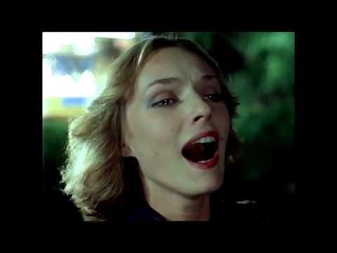 Мэри Поппинс - Ветер перемен [1080p]
