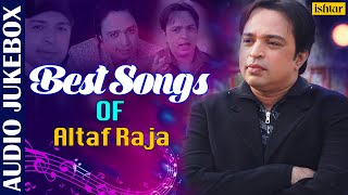 Best Songs Of Altaf Raja | Pehle Toh Kabhi Kabhi | Altaf Raja Hits | Superhit Hindi Album Songs