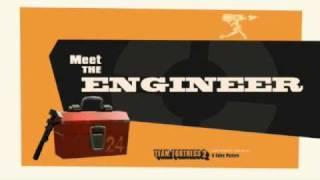 More Gun (Engineer's Theme)