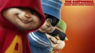 Alvin & The Chipmunks - Dear Penis