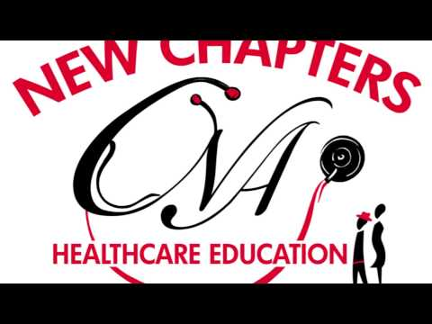 mp4 Health Care Training Center Spokane, download Health Care Training Center Spokane video klip Health Care Training Center Spokane