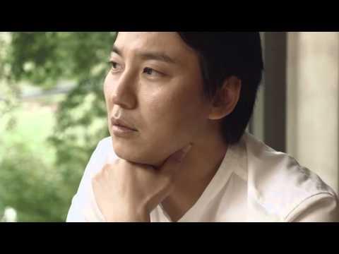 길스토리_길을 읽어주는 남자_김남길의 인터뷰