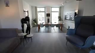 Kunstkamer Lounge
