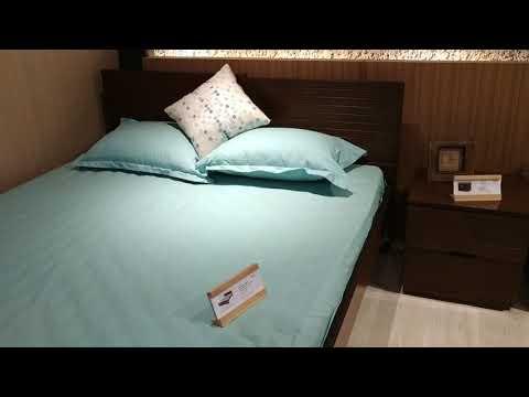 বেড রুমের ডেকোরেশনের ফার্নিচারের দাম /HATIL BED ROOM COLLECTION FURNITURE PRICE.