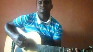 Joao Bosco Ensinando 2ºvoz Na Musica Planeta Azul