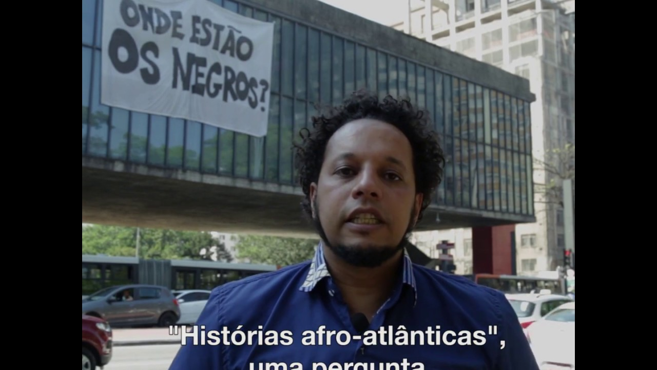 onde-estao-os-negros