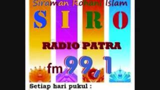 Rukun Islam   Puasa  H  Yusuf Lauma Lc