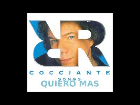 Riccardo Cocciante - Quiero Mas