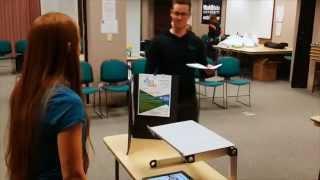 Healthy Lifestyles Biometric Screening