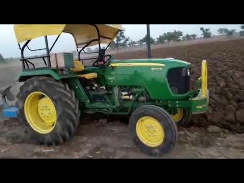320 Kg 2 Bottom Mechanical Reversible M.B. Plough