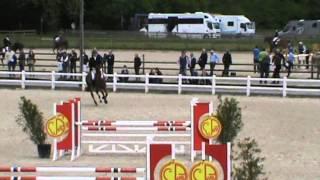 Video von Tobago Z
