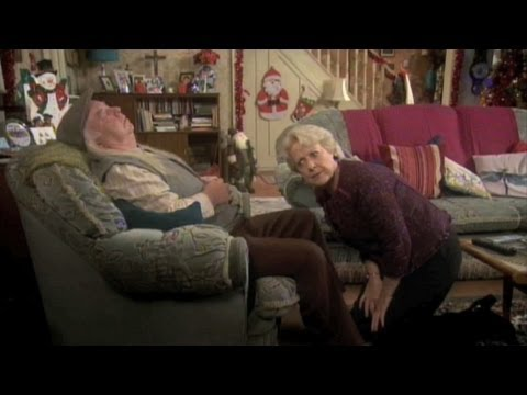 Mrs Brown and the Mischievous Call