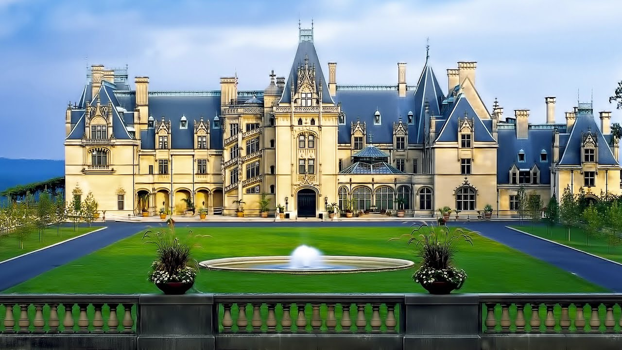 Most Expensive Homes In The World Top 10 Luxury Real Estate S