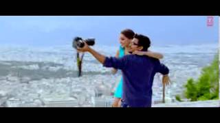 Darmiyaan Official HD Video Song - With Lyrics - YouTube