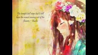 Enya   Flora's Secret (D&S Instrumental Version)
