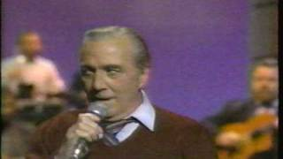 "Part 1 of 2 - Faron Young  ""Wine Me Up"" on Nashville Now"